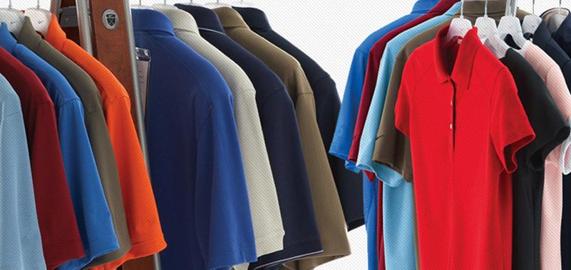Al Jahwari Uniforms | Al Jahwari Trading
